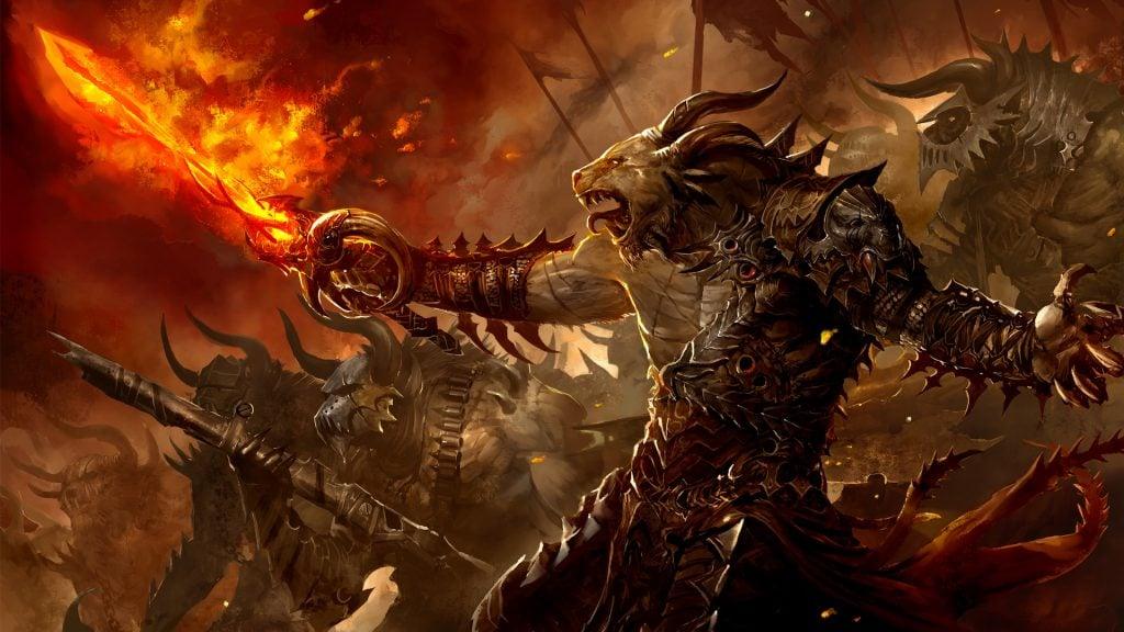guild_wars_2_charr_by_artfall-d3f3avz