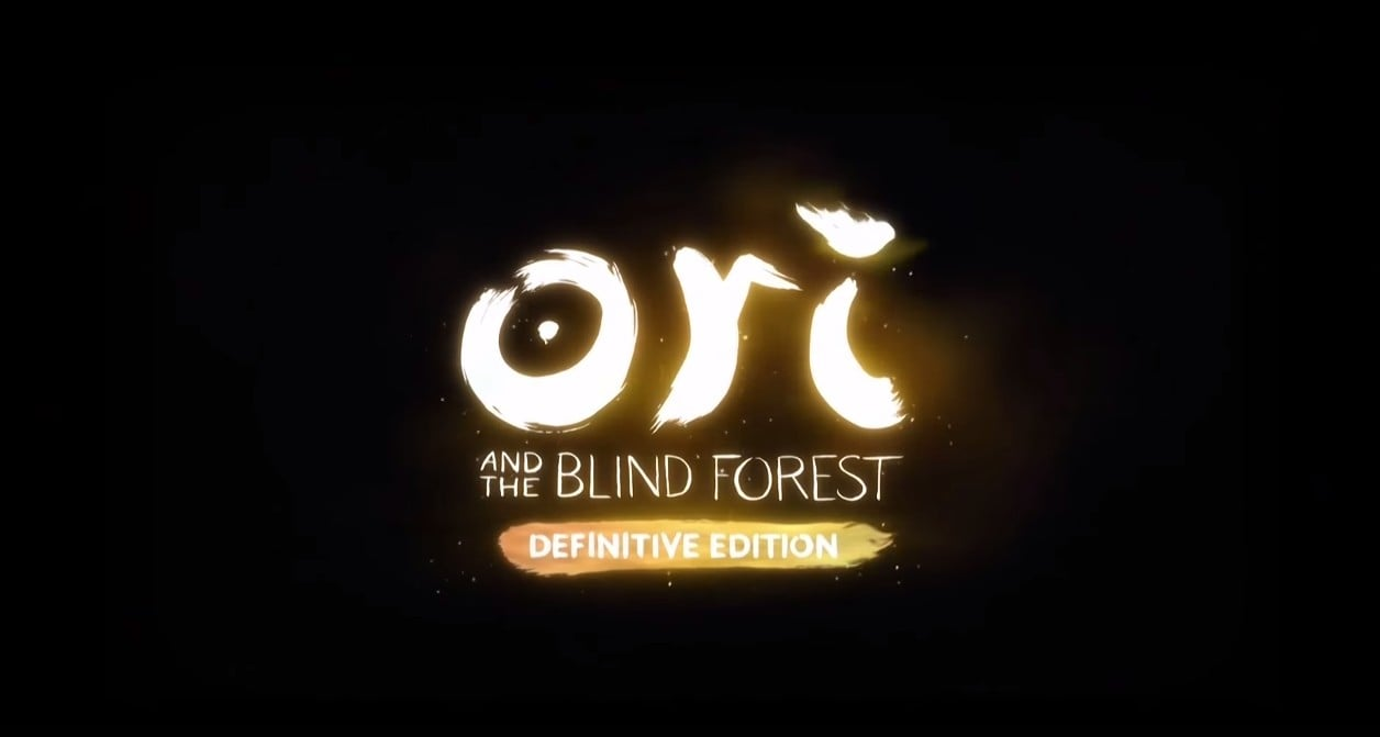 ori-blind-forest-definitive edition
