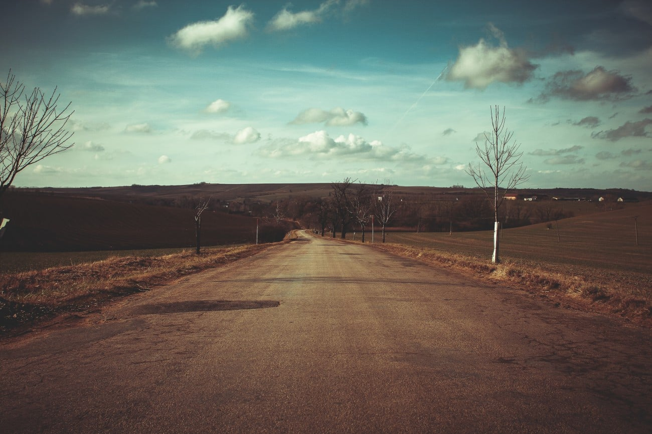 jalan riwayat hadits sampai pada kita