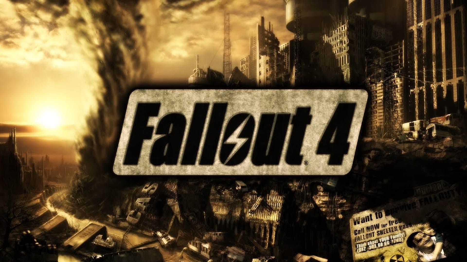 fallout4uncensored