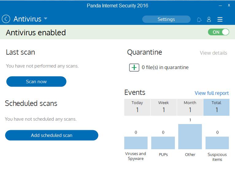 downloadgratispandaantivirus16