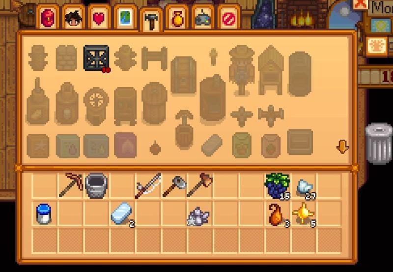 craftingstardewvalley