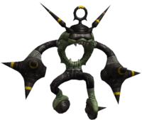 FFXIII_enemy_Goblin_Chieftan