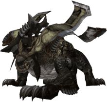FFXIII_enemy_Kaiser_Behemoth