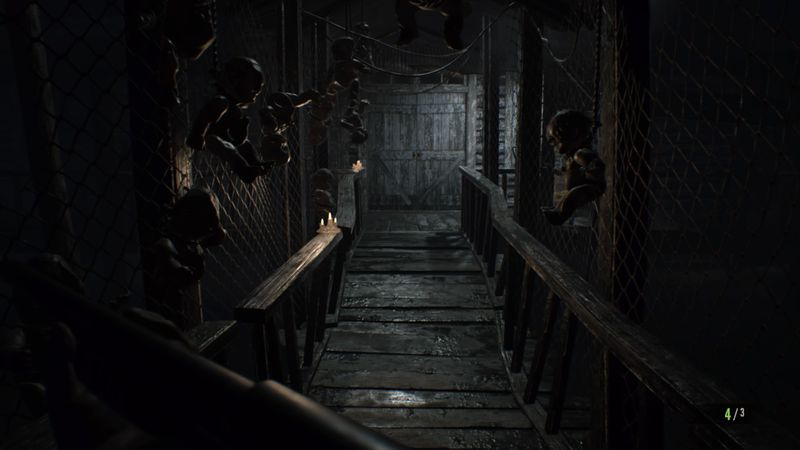 re7theoldhouse02